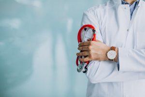 Por que agora, mais do que nunca, é importante contar com um plano de saúde?